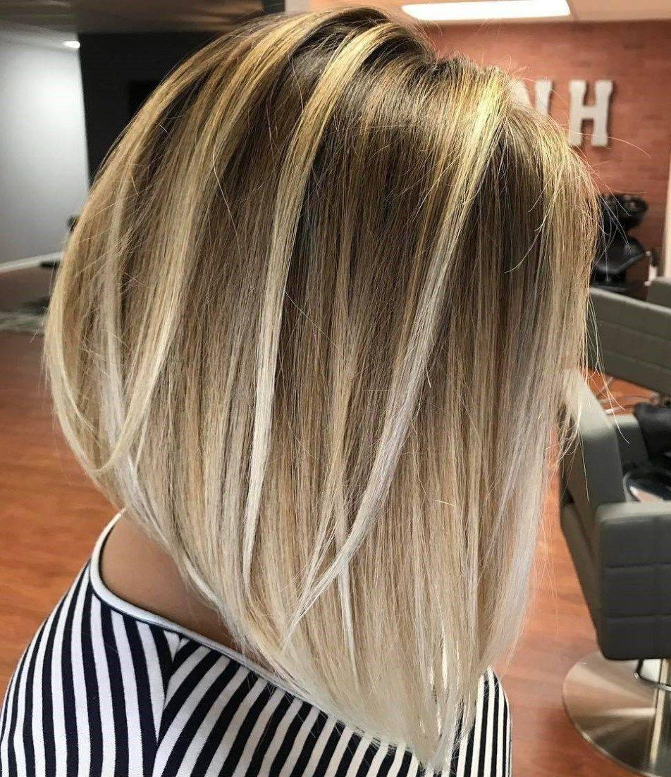 Как сделать мелирование на темные волосы при стрижке каре? фото до и после процедуры