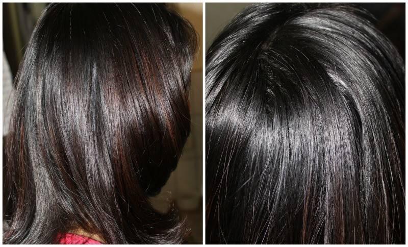 Краски для волос с шоколадными оттенками. фото палитра гареньер, лореаль, палетт, эстель, капус, сьес, игора, матрикс