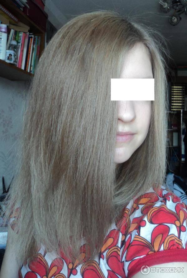 Какие оттенки входят в профессиональную палитру красок для волос? фото темной и светлой гаммы