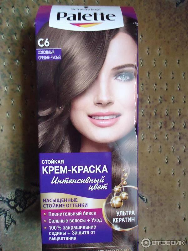 Пепельно-русый цвет волос: краска эстель, гарньер, лореаль, игора, без аммиака, палитра. как добиться без рыжины. фото