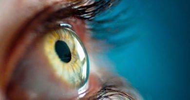 Лазерная коагуляция сетчатки — спасение от слепоты