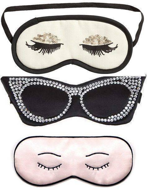 Дизайн маски