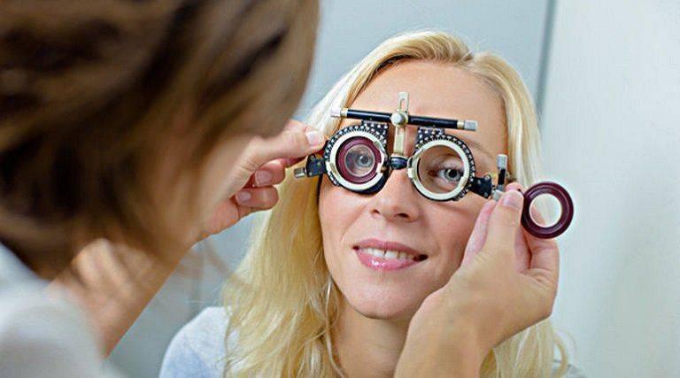 ostrota-zreniya-glaucoma