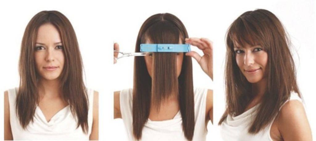 Стрижка волос лесенкой и каскад в 2020 году: фото ступенчатых женских стрижек | женский журнал читать онлайн: стильные стрижки, новинки в мире моды, советы по уходу