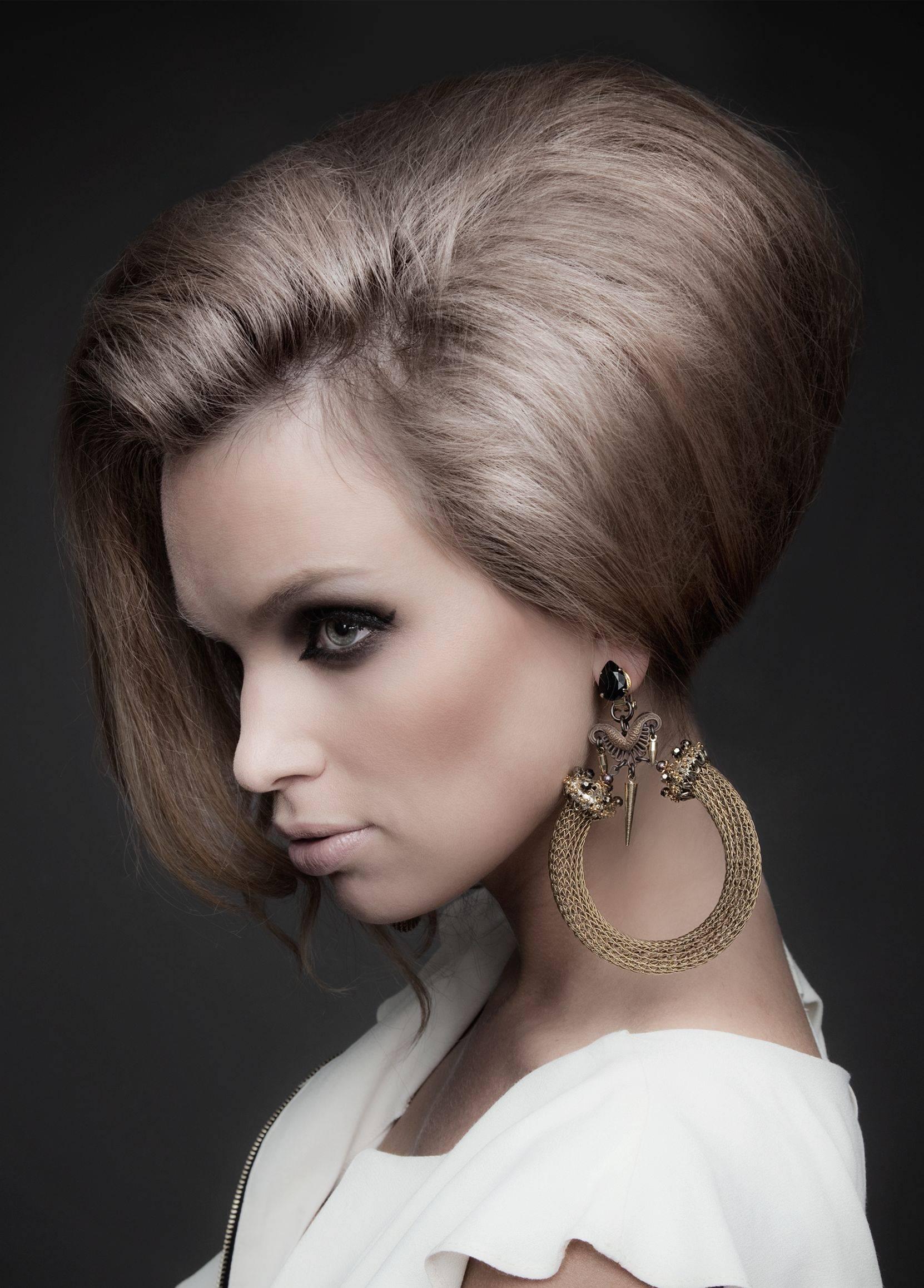 Модные стрижки на средние волосы 2019-2020 фото, красивые женские стрижки на средние волосы