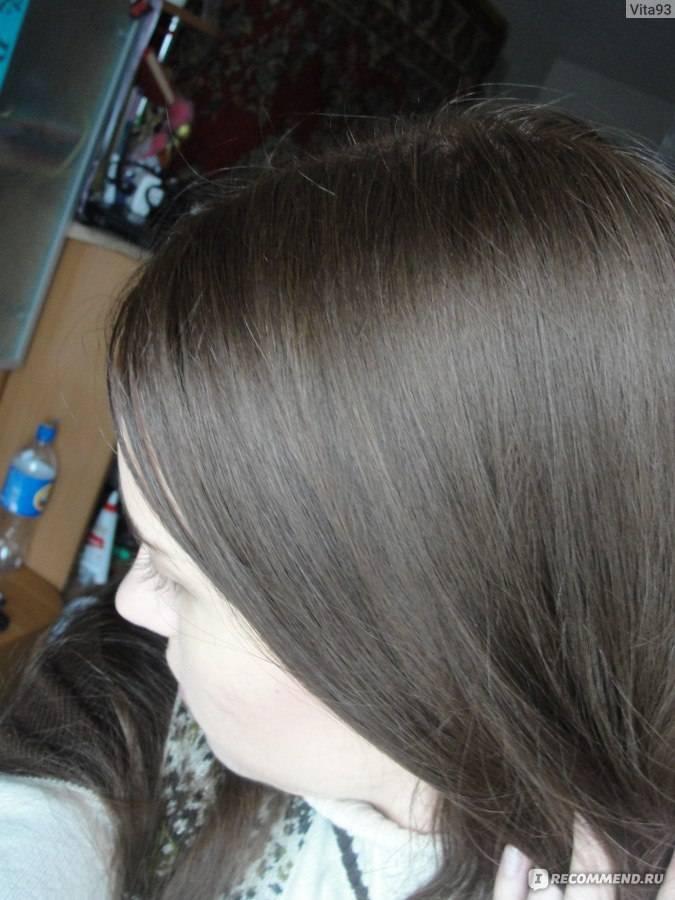 Средне-русый цвет волос и 10 нескучных фактов о нем