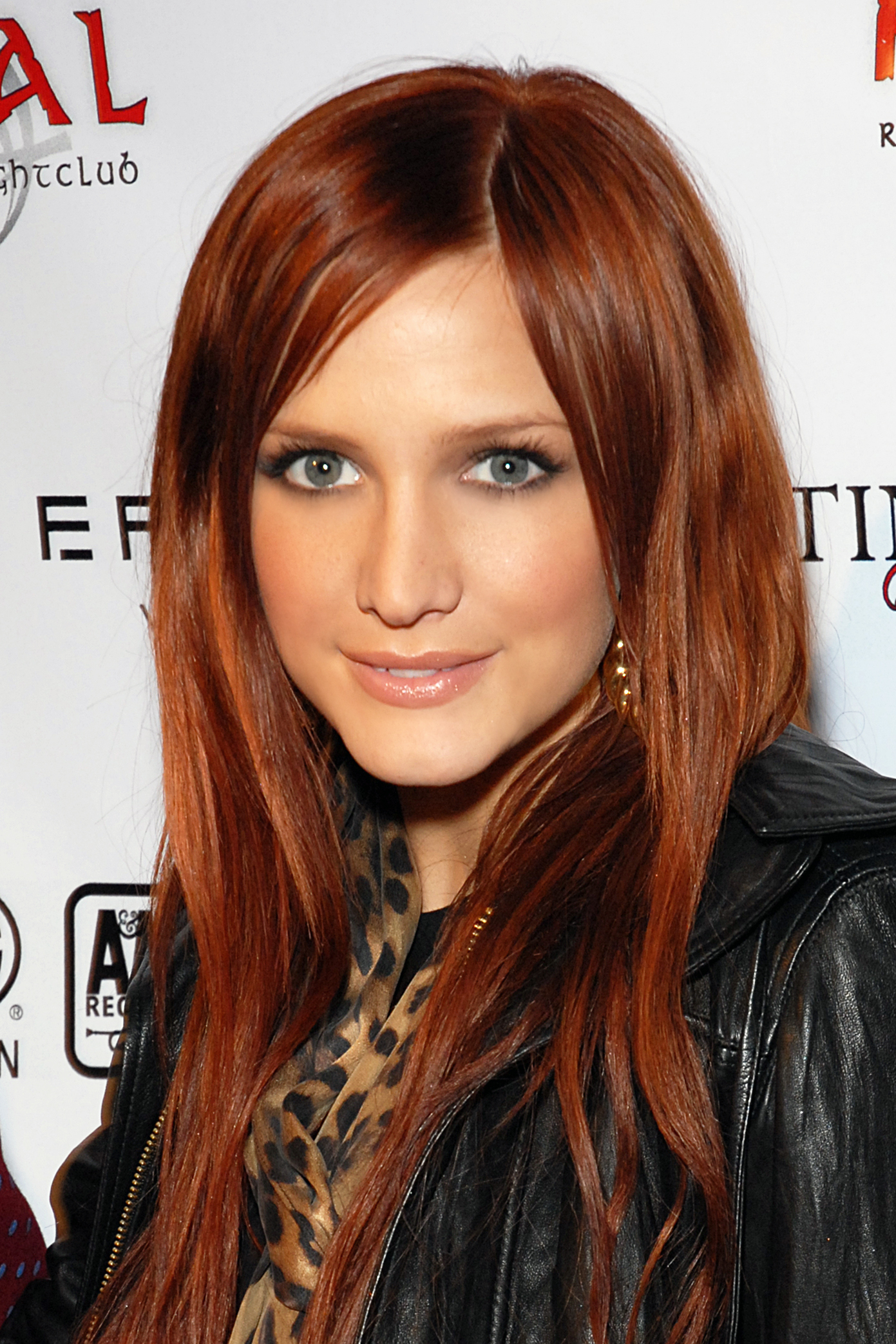 В какой цвет покрасить каштановые волосы? модные тенденции и красивые оттенки, фото