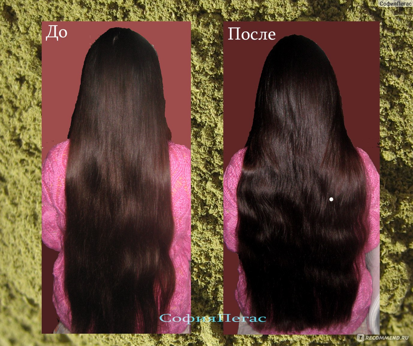 Цвет молочного шоколада на волосах: палитра оттенков и правила окрашивания
