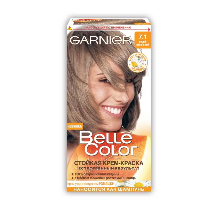 Краски для волос «холодный русый». палитра оттенков шварцкопф, лореаль, гарньер, палет, syoss, pronature, color time. как покрасить волосы