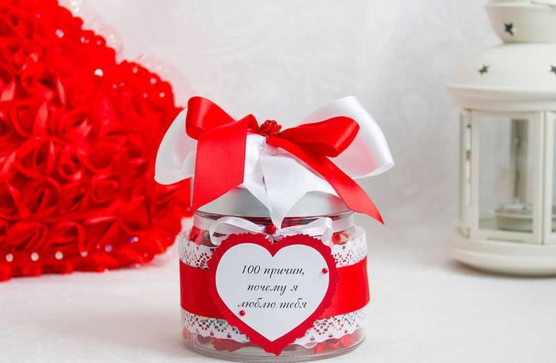 Красивые 100 причин, почему я тебя люблю: готовые оригинальные причины почему я тебя люблю парню, любимому, мужу. как сделать сюрприз любимому: оформление своими руками подарка — шаблоны 100 причин почему я люблю тебя