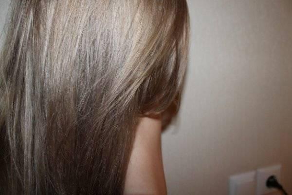 Пепельный шатен: описание с фото, палитра оттенков, выбор краски для волос, техника окрашивания, особенности ухода за волосами после окраски