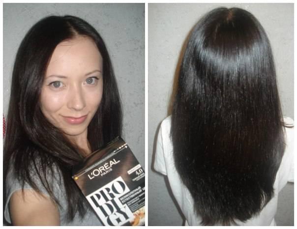 «вкусные» цвета шоколадно-коричневого окрашивания для волос: кому подойдут и как выбрать?