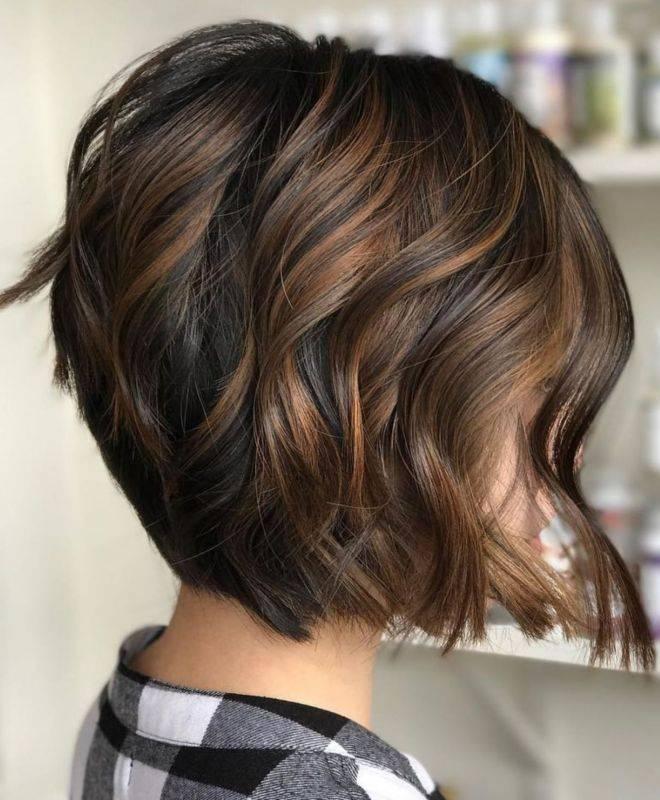 Мелирование волос | более 100 фото на темные, русые и светлые волосы