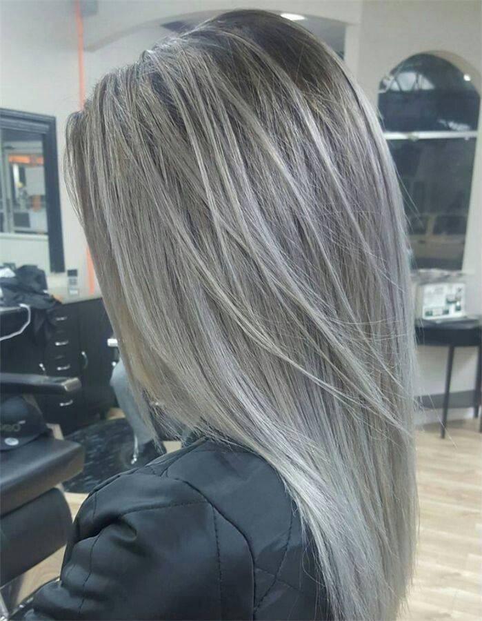 Стоит ли делать мелирование на русые волосы средней длины с челкой и более длинные? фото до и после