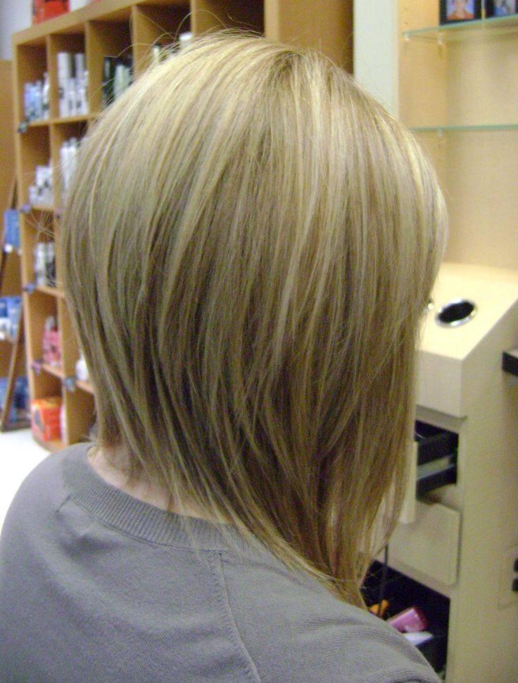 Стрижка градуированное каре на средние, короткие, длинные волосы (с фото, видео) | женский журнал читать онлайн: стильные стрижки, новинки в мире моды, советы по уходу