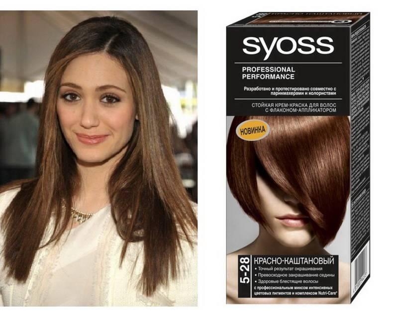 Цвет волос холодный шоколад. фото оттенки, кому идет, лучшие краски для волос